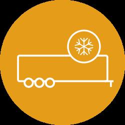 icone remorque 3 essieux
