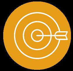 icone assurance volume