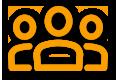 icone collaborateurs