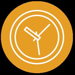 icone service 24-7-365