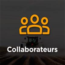 image service collaborateurs