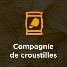image service croustilles