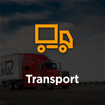image service transport